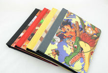 leather for sublimation ipad 2/3 case