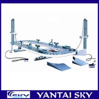 FS2 CE Proved auto body frame machine/car repair tool/frame machine