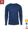 100% Preshrunk Comb Cotton Jersey T-shirt for Men