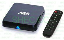 Tv Box amlogic 8726 dual core tv box support watch online series and dailymotion.com