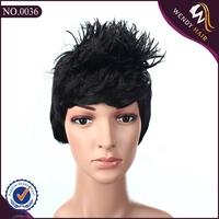 brazilian wig for black women mens fashion wigs