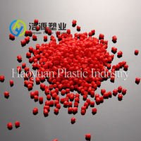 Good elasticity PVC raw material suppliers for boat sealing strip