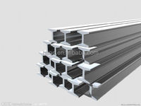High Quality Structural i beam for construction