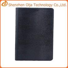 Olja 2014 new cover case for ipad mini leather case for apple ipad mini china wholesale cover case for ipad mini