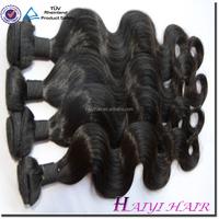 6A 7A 8A Unprocessed Malaysia Human Hair In Malaysia Kuala Lumpur