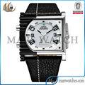 praça do relógio caso réplica relógio em china ebay