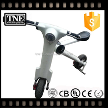 2 year warranty OEM factory lithium electric scooter 800w petrol and electric scooter for kids factory directly