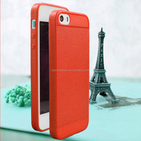 """Alibaba China PU leather wallet case handbag for iphone 6 case with strap, Mobile phone cover For iphone6 case 4.7"""" 6 colors"""