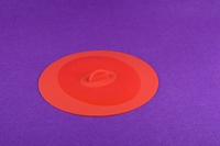 Wholesale Food Grade Pot Silicone Lid/Pot Cover Lid/Silicone Lid