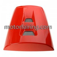 Fashionable Plastic Motorcycle racing rear seat cover CBR1000RR 04-07