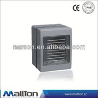 CE certificate cherry micro tactile switch 12v