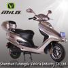 cheap Adult electric motor bike stong 800W electric bike 60V20ah battery charging bike