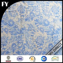 bulk wholesale 100% silk fabric for making bed sheets