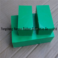 White or black Czech Republic market moulded Valve industry ptfe sheet
