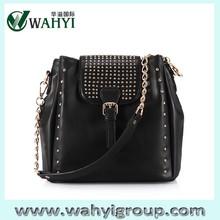 2015 Hot New Fashion Ladies Handbags Brand