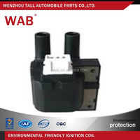 oem 7700 100 643 pencile Ignition Coil for RENAULT