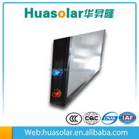 High Efficient Solar Panel collector ,homemade solar collector/electric swimming pool water heater