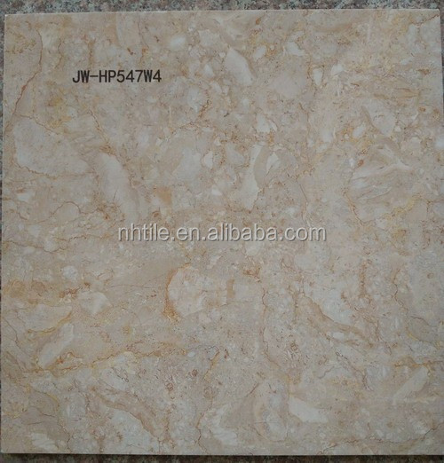 Gres Monococcion Tile Floor Tile Spanish Ceramic Tile Flooring Prices
