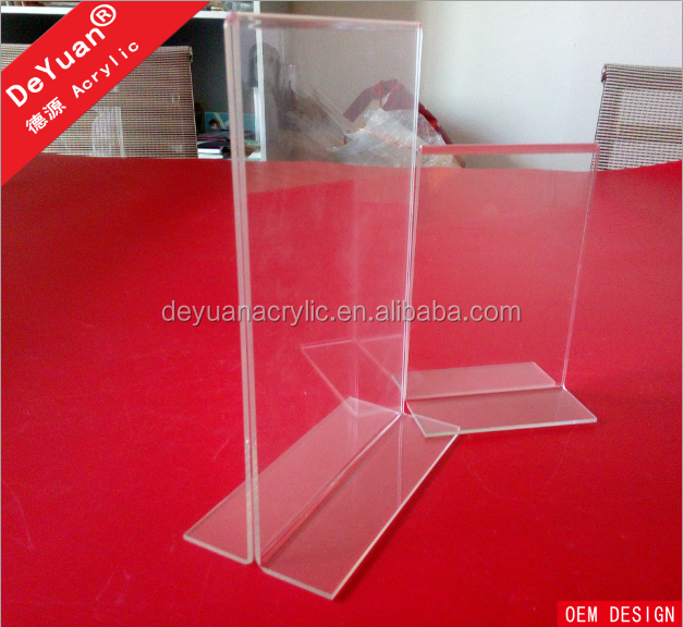 A4 Acrylic Table Tent (4).png