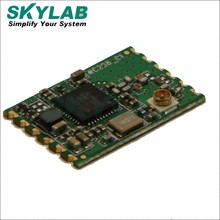 Skylab GPS WIFI GSM Module WG208 MT7601 chip WIFI Module 2g dongle wifi module recorder gps wifi car gps dvd player wifi