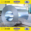 galvanized steel coil & aluminium coil for roofing sheet