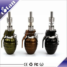 Alibaba china manufacturer black/yellow/green Fith S100 mech mods Mechanical Mod Fith s100 mod