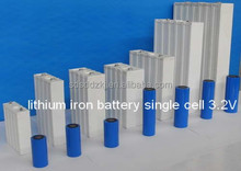 high discharge performance lithium battery for electric scooters, elctric vehicles