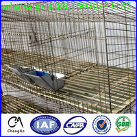 Best selling product rabbit cage fence ,rabbit cage ,rabbit breeding cage