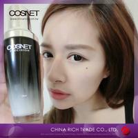 yoko beauty cream 10 vitamin c cream kuan cream