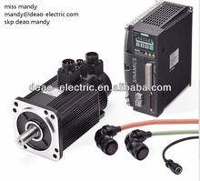 siemens programmable logic controllers simatic s7 1200 SINAMICS V60 6SL3217-0CE15-5UA1