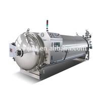 disel heating steam generator steam boiler for retort sterilizer and heating tanks small steam boilers
