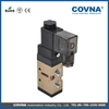 VF3130 5220 3/2 way air solenoid valve high quality