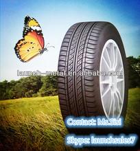 Mini van car tire 185/60R14 205/65R15
