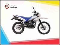 250cc / 200cc / 150cc / 110cc motorcross / dirt motorcycle on sale --JY150GY-21