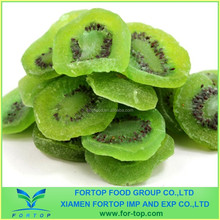 Cheap Kiwi Ring from Chinese Dried Fruits