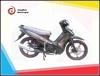 100CC/110CC VEGA RR C9 cub motorcycle