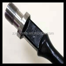 Factory price ! high strentgh sucker rod/pony rod for oil filed of chinese manufacturer