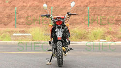 Motorcycle new 50cc 110cc 125cc cheap for sale cub motorcycle