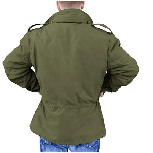 m65 jacket back 1.png
