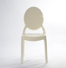 wholesale good quality louis ghost chair