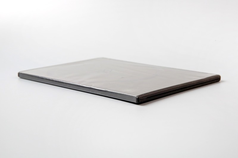 7mm dvd case 1.jpg
