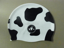 Silicone Swimming Caps, Swim Caps, Swimming Hats