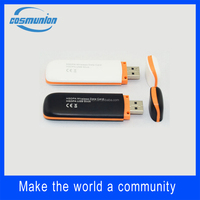 3g portable wifi router dongle with sim slot