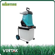 The best selling leaf shredder/tree shredder,leaf vacuum shredder/garden shredder chipper