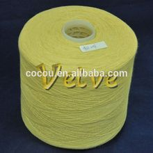 hot-sale polyester fire retardant sewing thread