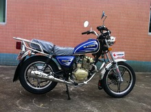 Hot GN150 150cc sale chinese motorcycle new