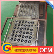 High quality cheap low costs inject mould