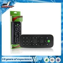 2015 Hotsale Black Media Remote For Xbox One Console Remote Controller
