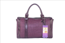 european shoulder bag for women