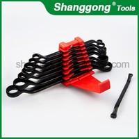 flexible solar panel screwdriver set